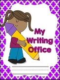 Student Writing Office