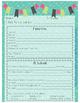 Student and Family Surveys [Bundle]