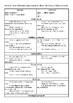 Student-centered: Writing Letters BUNDLE! Formal & Informa
