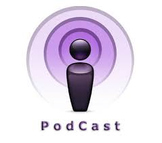 Student created Podcast- Using Garageband- Any subject: Research and Teamwork