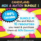 Student's Hall Pass in Candy Land Theme - 100% Editable