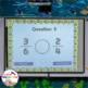 Comparing Fractions Powerpoint Game