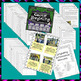 Students' Choice Favorite 6 Lessons in My Store ♥ ELA Midd