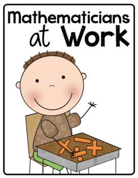 Kids at Work Signs
