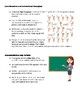 HI Hearing Impaired or Deafness Teaching Strategies