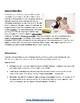 """Speech Disorders"" Teaching Strategies For Home or School"