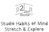 Studio Habits of Mind: Stretch & Explore Bundle