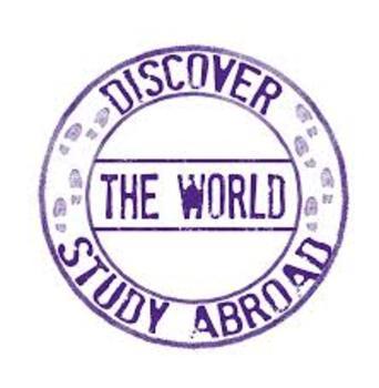 Study Abroad SoP