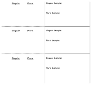 Study Booklet (Pronouns)