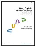 Study English: Coming On Home Soon