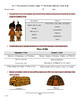 Study Guide 5th Gr S. Studies Chapter 2 Earliest Americans Harcourt US History