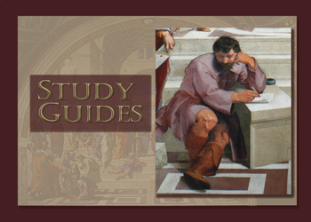 Study Guide American Government Constitutional Amendments