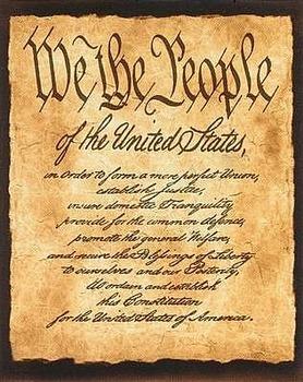 Study Guide: Congress Amendments Federalism