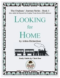 Study Guide: Looking for Home