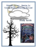 Study Guide--Midnight Journey: Running for Freedom on the Underground Railroad