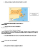 Study Guide- Settlement in North America- 1600s