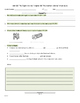 Study Guide Social Studies US History Chapter 7 The Southe