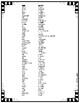 Spanish Food  Reference Guide (La Comida)