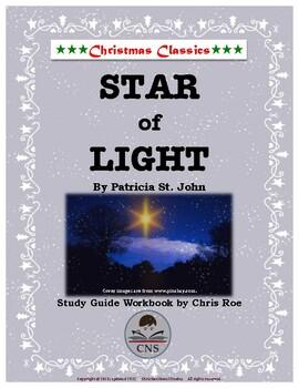 Study Guide: Star of Light Workbook