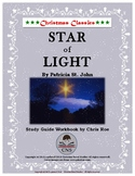 Study Guide: Star of Light Workbook