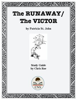Study Guide: The Runaway/The Victor Interactive