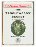 Study Guide: The Tanglewoods' Secret Interactive