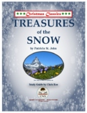 Study Guide: Treasures of the Snow Interactive