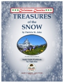 Study Guide: Treasures of the Snow Workbook