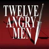 Study Guide for 12 Angry Men