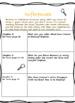 Study Guide for Lark and the Diamond Caper
