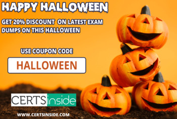 Study Material For Microsoft 98-349 Exam Halloween 20% Discount