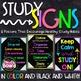 Fun Study Skills Bundle