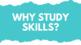 Study Skills Course | First Week PowerPoint | High School