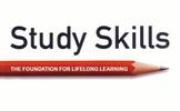 Study Skills, Time Management, Testing Strategies