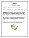 Study Skills and Executive Functioning for Middle and High School Grades