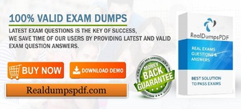Study With AWS SAA-C01 Dumps PDF And Pass Your Exam In Just First Go