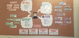Study for Your Learning Type Bulletin Board
