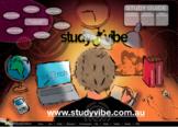 Studyvibe