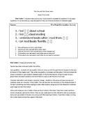 Stuey Lewis unit study