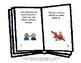 Stuff That Isn't Mine - Social Story Book