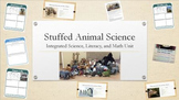 Stuffed Animal Science