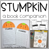 Stumpkin Book Companion