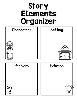 worksheet. Story Elements Worksheet. Grass Fedjp Worksheet Study Site