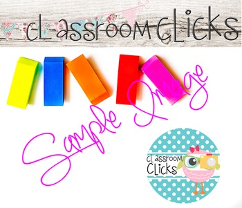Styled Back to School Image_122: Hi Res Images for Bloggers & Teacherpreneurs