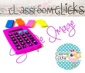 Styled Back to School Image_130: Hi Res Images for Bloggers & Teacherpreneurs