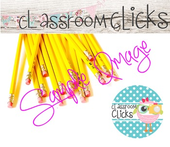Styled Back to School Image_134: Hi Res Images for Bloggers & Teacherpreneurs