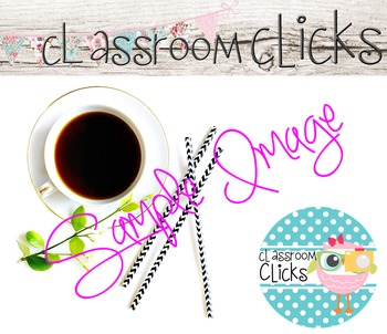 Styled Coffee Mug Image_159:Hi Res Images for Bloggers & Teacherpreneurs