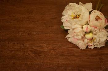 BUNDLE Stock Photo: Flower Bouquet- Personal & Commercial Use