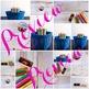 Styled Stock Photo: Arts & Crafts 2 BUNDLE (Comm Use OK)