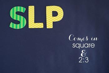 Styled Stock Photo: SLP set 2 (Comm Use OK)